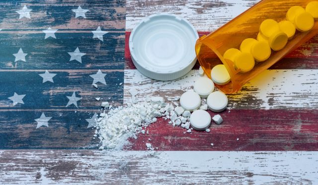 opioid-epidemic-United-States-addiction-recovery-drug-policy