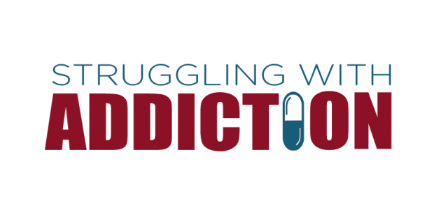 struggling-with-addiction-news-blog-logo