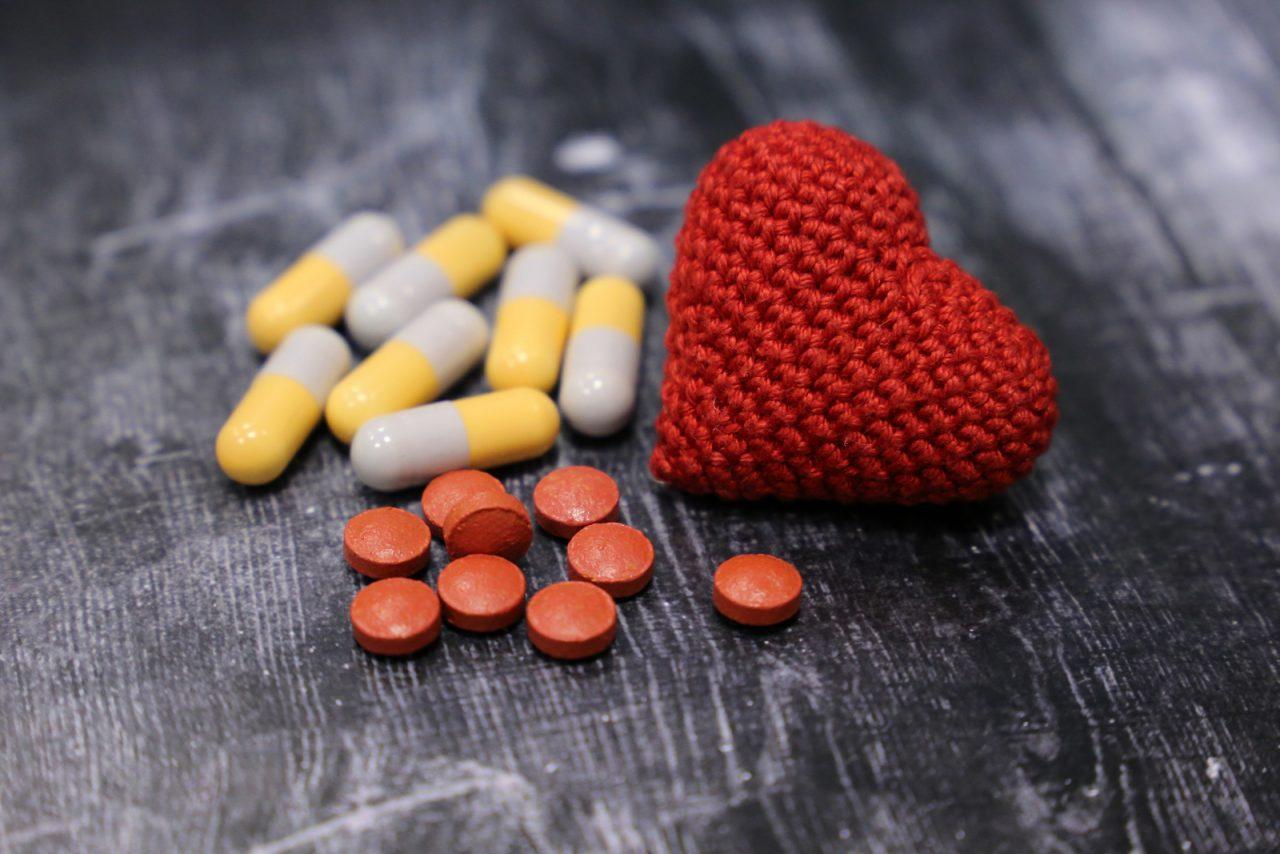 https://strugglingwithaddiction.com/wp-content/uploads/2019/08/drugs-effect-on-heart-1280x854.jpg