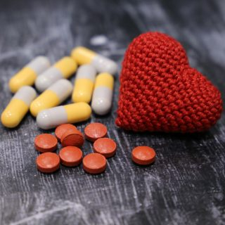 What Do Drugs Do to The Heart? 5 Dangerous Drugs