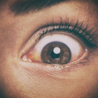 What Illicit Drugs Cause Red Eyes? Signs of Substance Abuse