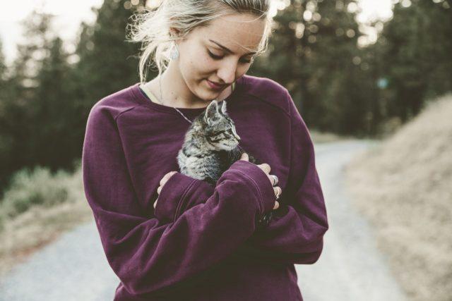 cat-mental-health-ACA-coverage-addiction-treatment