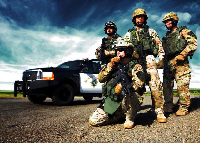 police-war-on-drugs-cops-drug-legalization-United-States-California