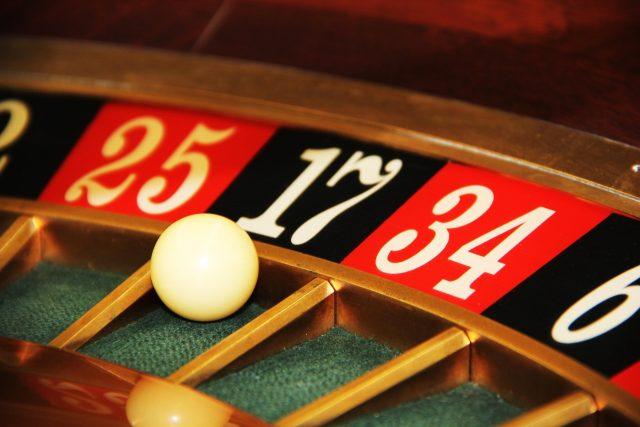 gambling-addiction-casino-online-games-alcohol-drugs