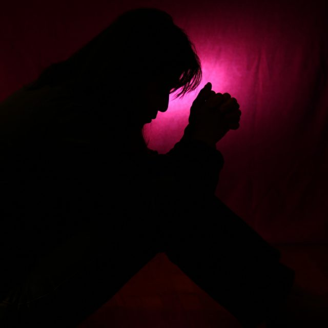 enabling-behaviors-drug-abuse-help-someone-find-addiction-treatment-rehabilitation