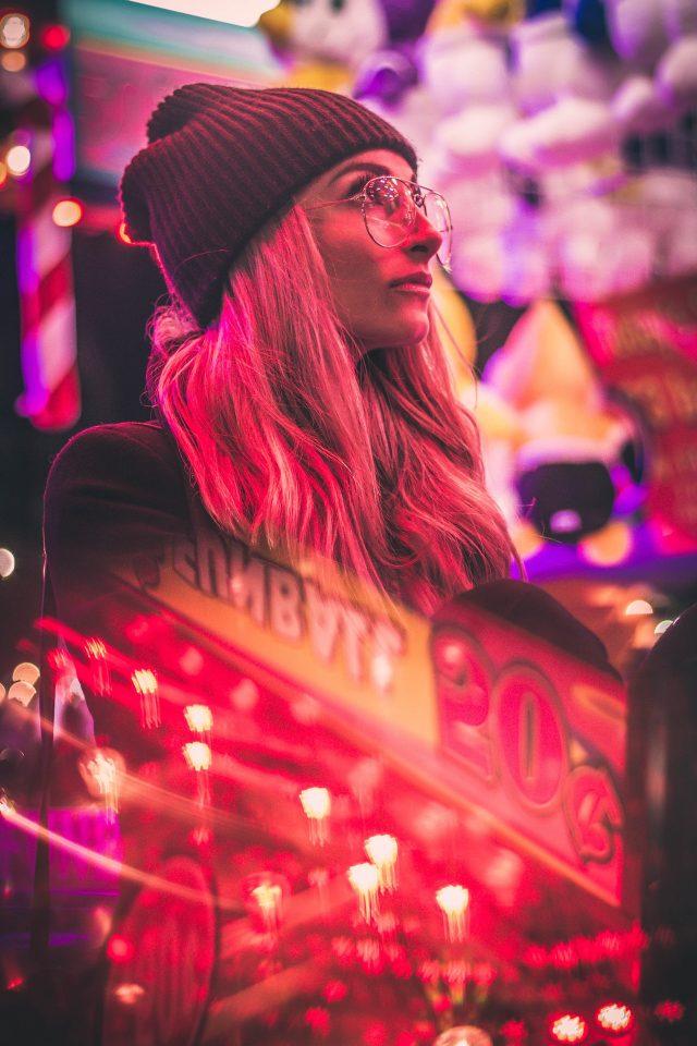 gambling-addiction-drug-dependence-similarities-casino-losing-money