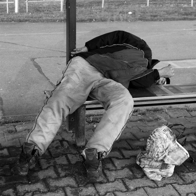 drunk-alcoholic-addicted-to-drugs-rehab-treatment