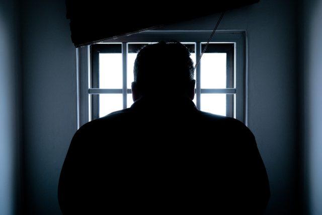 crime-prison-heroin-arrests-drug-addiction-CA