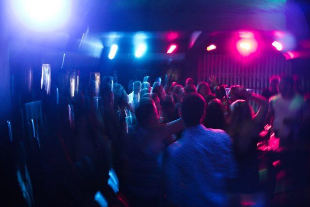 Ketamine-MDMA-Molly-ecstasy-club-drugs-college-party