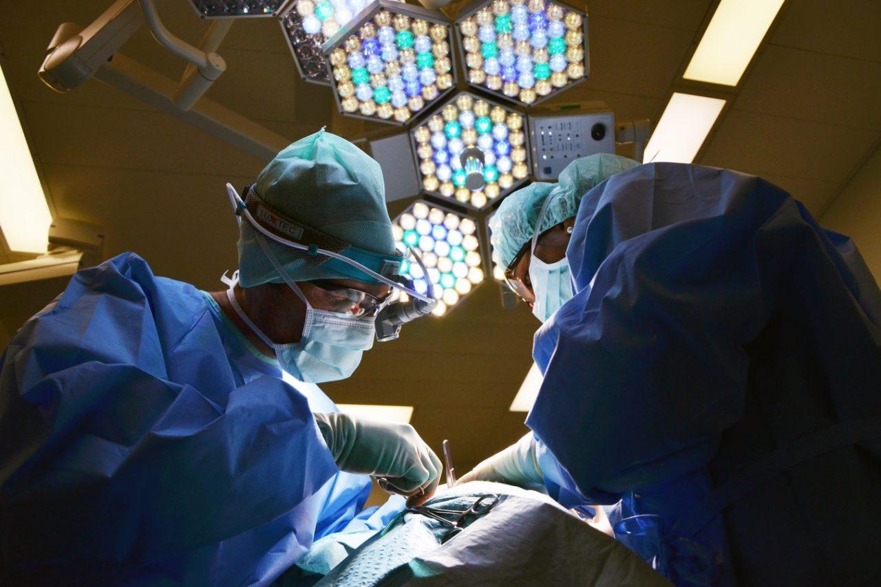 https://strugglingwithaddiction.com/wp-content/uploads/2020/05/biology-drug-implant-health-instruments-doctor-medical-75-1280x853.jpg