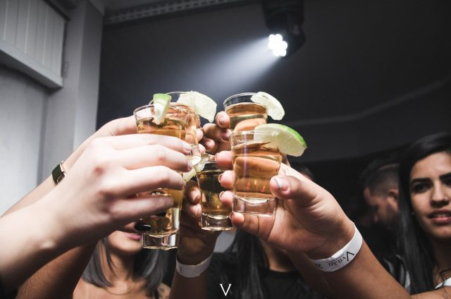 date-rape-drugs-slipped-into-drinks-tequila-Ketamine-GHB-ecstasy