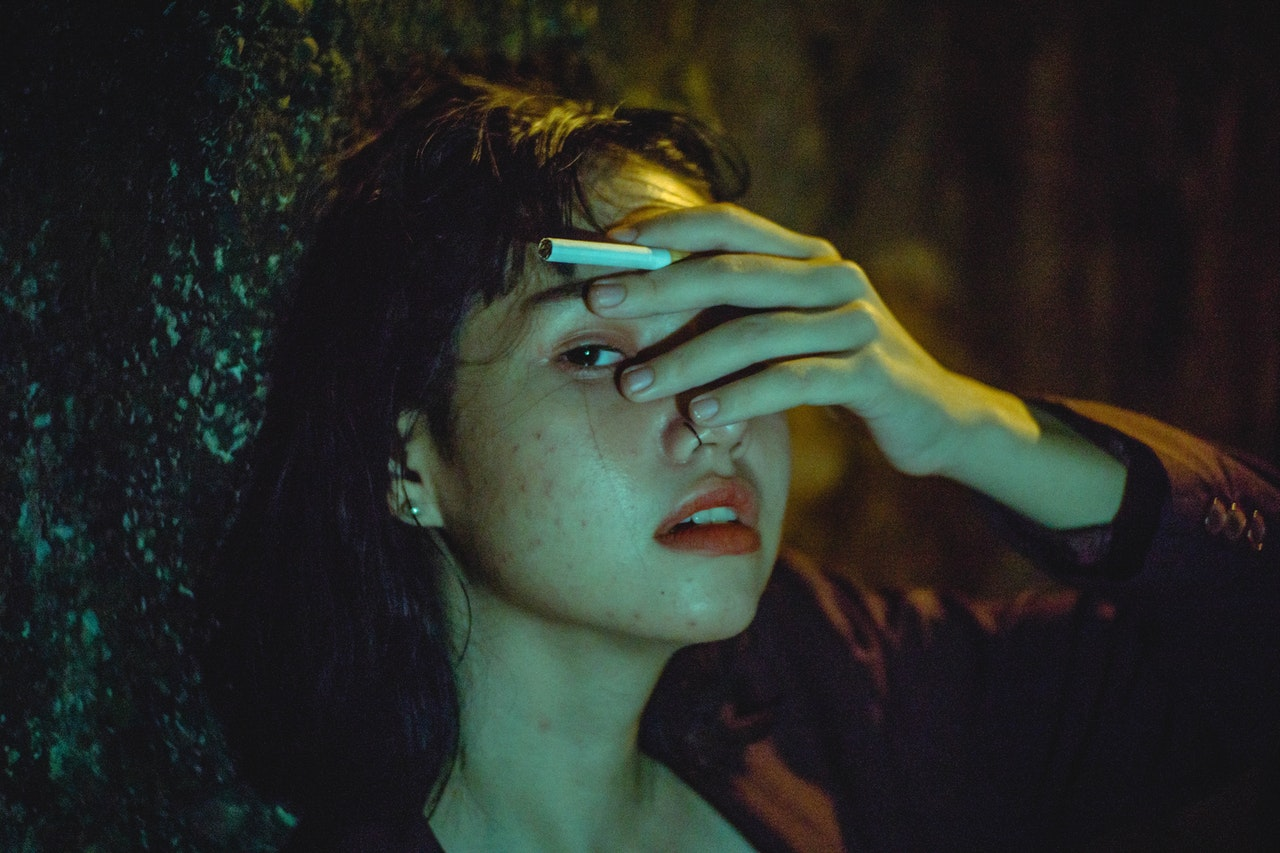 https://strugglingwithaddiction.com/wp-content/uploads/2020/05/drug-withdrawal-stress-09.jpg