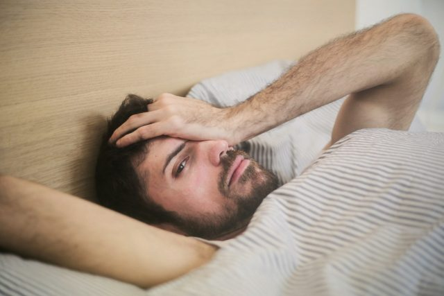 flu-like-withdrawal-symptoms-drug-opioid-heroin