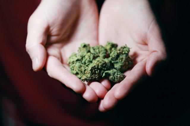 dangers-of-smoking-synthetic-marijuana-weed-California-Chicago-New-York