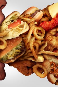 is-food-addiction-real-unhealthy-diet-binge-eating-overeating-obesity-compulsive-behavior