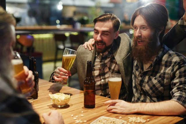 alcohol-addiction-borderline-personality-disorders-ADHD-mental-illness
