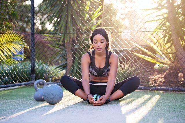 exercise-addiction-treatment-drug-rehabilitation-mental-health-physical-biology