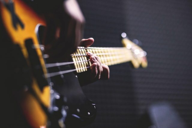 listen-to-music-while-stoned-high-drunk-play-bass-guitar