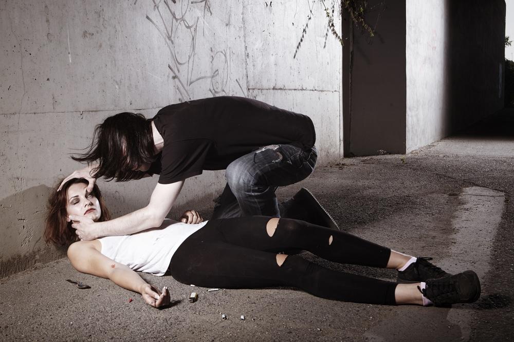 overdosing-death-drugs-kill-you-medical-attention-seizures-psychosis-addiction-treatment-save-lives