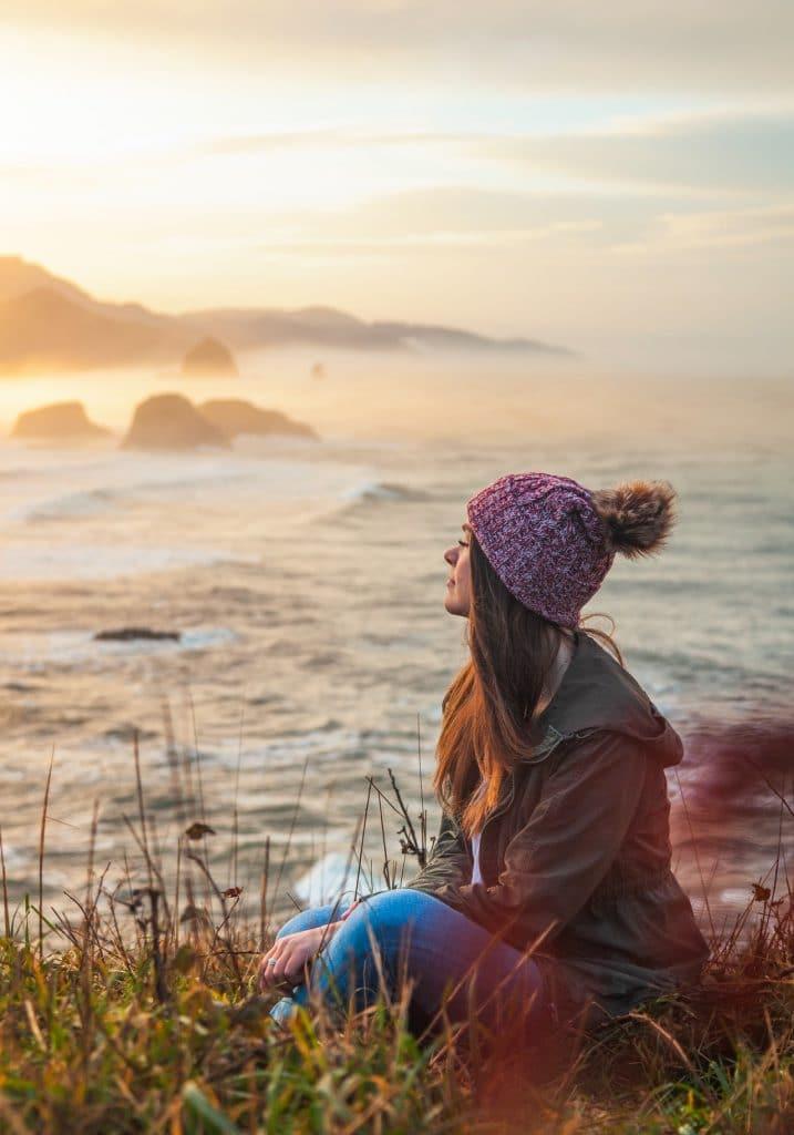 Oregon-coast-addiction-treatment-center-recovery-substance-use-disorder-decriminalizing-recreational-drug-use