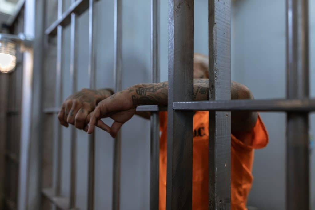 Oregon-drug-legalization-criminal-justice-system-alternative-sentencing-access-to-treatement-addiction-services