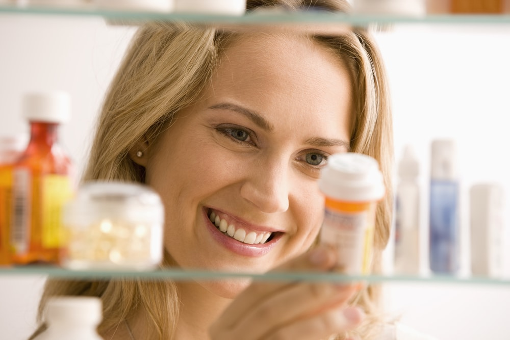 prescriptions-became-the-ultimate-gateway-drug-abuse-opioid-Oxycontin-oxycodone-addiction-overdose