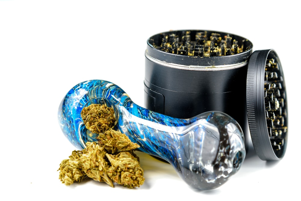 marijuana-glass-pipe-used-to-smoke-drugs-addiction-substance-use-disorder