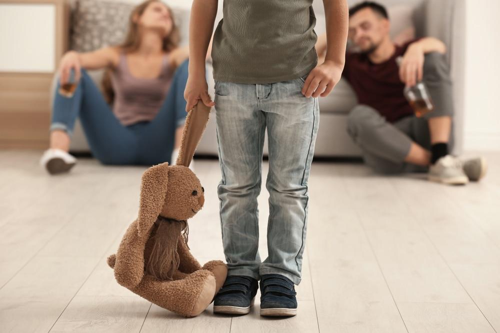 addiction-hurts-families-children-kids-parents-drug-use-abuse-relationships-trauma-mental-health