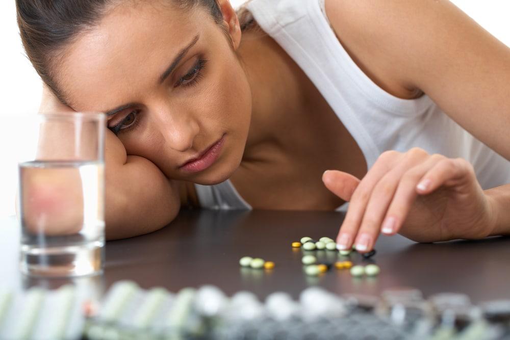 anti-depressant-drugs-symptoms-of-depression-sadness-medical-conditions