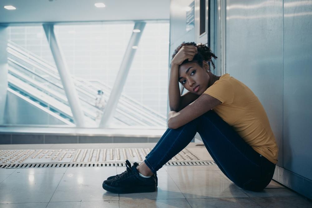 persistent-depressive-disorder-sadness-mental-disorder-health-addiction