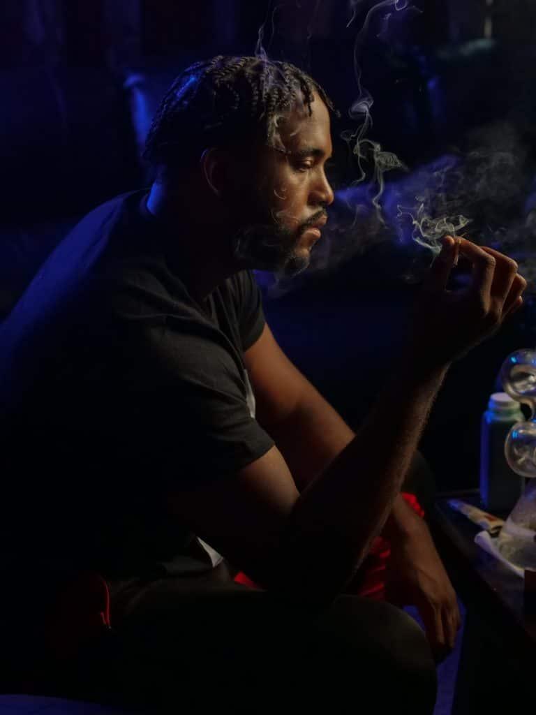 smoking-skin-problems-cannabis-tobacco-addiction-recovery-drug-rehab