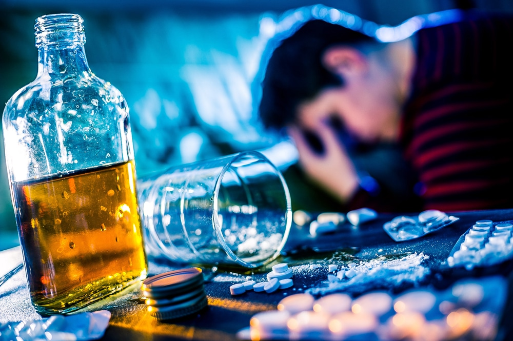 alcohol-drugs-fatal-overdoses-deaths-stigma-addiction-recovery-California