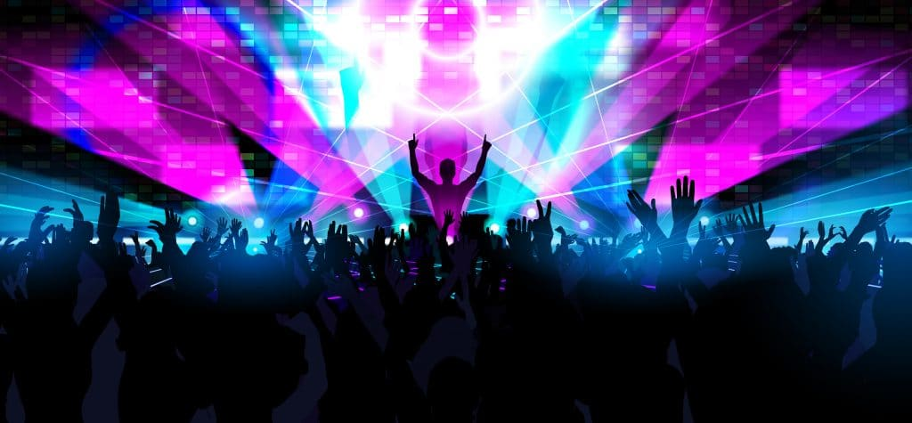 EDM-rave-EDC-molly-MDMA-ecstasy-rolling-LSD-tripping-acid-drug-use-musicians-music-genres-related-to-drug-abuse