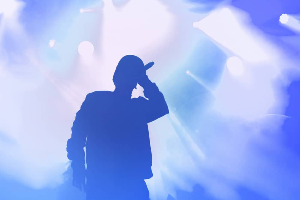 rap-hip-hop-rapper-drug-use-glorified-in-music-genres-addiction-recovery